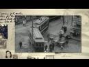 Чудотворица Матрона Московская (7 серия ) Красный петух