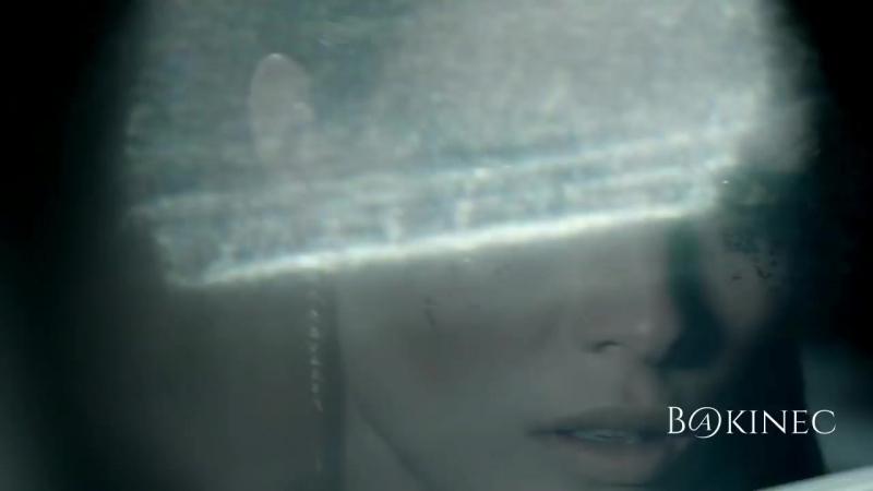[v-s.mobi]Sharliz x FULLER – Танцы На Стёклах Remix (Unofficial Video).mp4