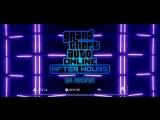 Rockstar Games Social Club - 24 июля выходит обновление «Ночная жизнь» для GTA Online
