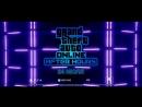 Rockstar Games Social Club 24 июля выходит обновление Ночная жизнь для GTA Online
