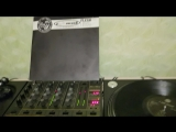 A Split Second - Flesh (1991 Remix)