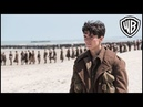 Dunkirk - World Premiere, London