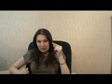 Как изменить мир - Беседа #2 с Валентиной Когут