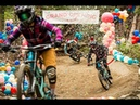 Best Video Motivational DOWNHILL MTB 2018 - 2019