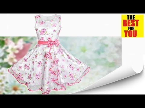 10 top amazon clothing haul girls kids party 2018 amazon shopping online ⭐️⭐️⭐️⭐️⭐️