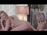 twistys.com - 2018.05.15 - Alexa Grace  Arya Fae in Lick a Boss (1080p) (1)