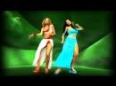 ВИА Гра - Попытка 5 ( 720p HD ) клип 20 а номер 5 (480p).mp4