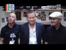 NEWSBOX эфир 30 11 2012 East 17
