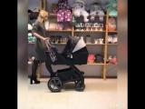 Dima Baby Shop