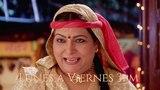Duele Amar: ¡Khushi está a punto de cometer un terrible error! [VIDEO]
