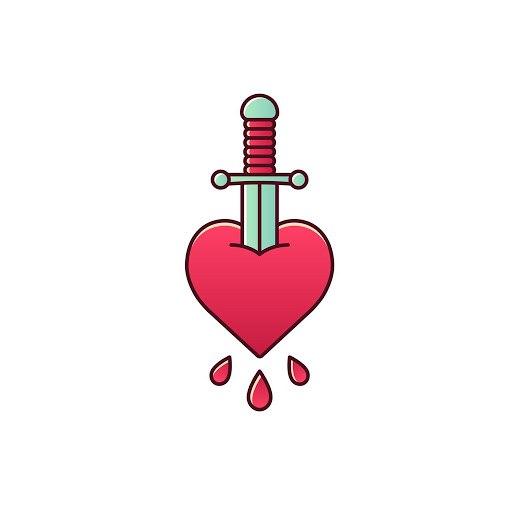 Eli Lieb альбом Kissing Your Tattoos