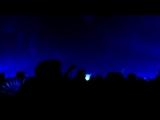 Eric Prydz _ METAFO4R (Firebeatz vs Dubvision) _ Tomorrowland Belgium 2018