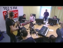 Teona Kontridze Band