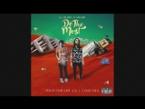 Lil Durk &amp Valee -Do The Most (Audio)