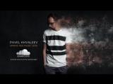 Pavel Khvaleev - Spring Neo Music 2018