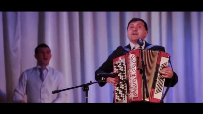Даниф Бадиков - Кыр чәчәге
