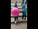 video-c9768a70976eddf10a7f777f1dace262-V.mp4
