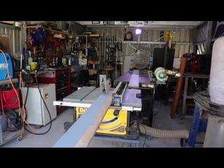 Make an Industrial Drawer Cabinet - Forme Industrious