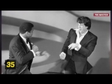 [v-s.mobi]Muhammad+Ali+Tribute++From+3+to+74+Years+Old.mp4