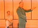 Классический гипноз. Способы погружения в гипноз. Обучение гипнозу. Врач Евтушен