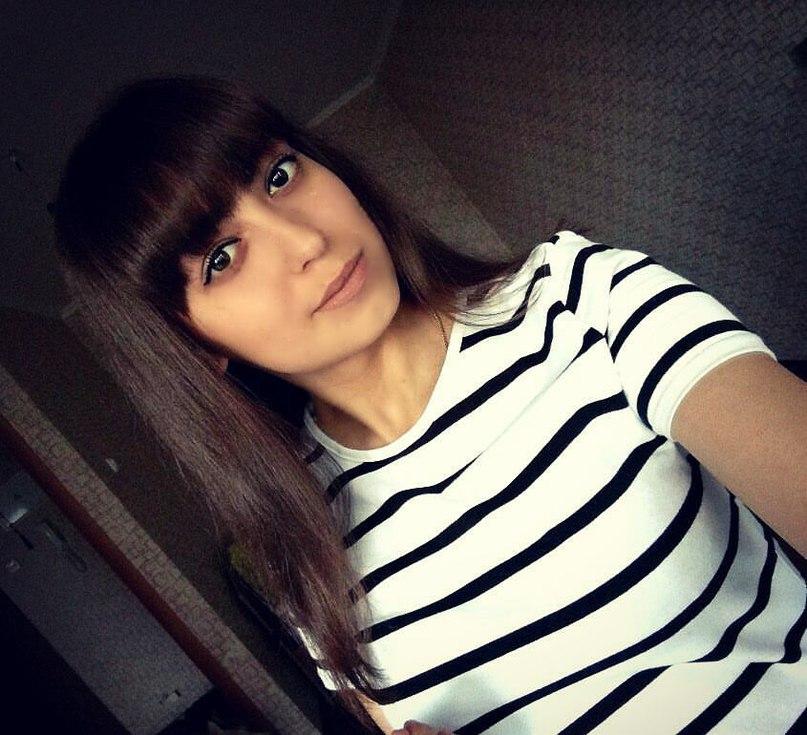 Анжелика Кузьмина |