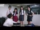 [RUS.SUB][29.09.17] Mischievous Detectives   EP 6
