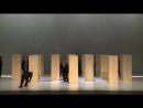 Sutra - Sidi Larbi Antony Gormley with the Shaolin Monks
