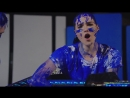 SOFI TUKKER - Baby Im A Queen Official Video Ultra Music