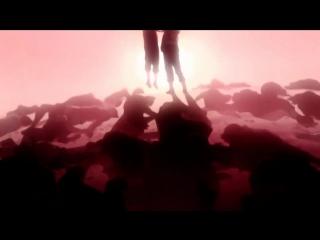 AMV Naruto: Akatsuki