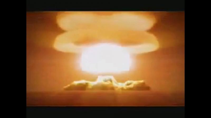 На случай в.п-Ран-Минерва,выруби всех,пожалуйста...