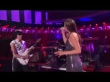 Jeff Beck &amp Joss Stone - I Put a Spell On YouLive HD