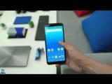 [new mobile] ASUS Zenfone Max Pro M1 – Полный обзор – Review !!!