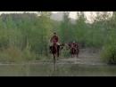 Приключения королевского стрелка Шарпа. Миссия Шарпа (11 серия)