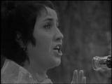 04. Галина Ненашева Любите Россию 1971