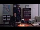 Полиция Чикаго Chicago P D 5 сезон 17 серия KinoGolos