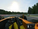 13.07.18|RRRE: Competition /Formula RaceRoom X-17 (Red-Bull Ring (AUT)