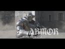 Fullmetal Alchemist Стальной алхимик - Третий официальный трейлер【HD】