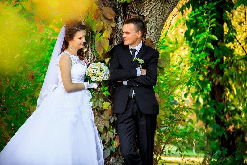 uISExQc4RCg - Особенности свадебного этикета