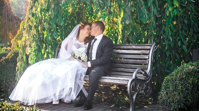 fHwBOD4eryQ - Особенности свадебного этикета
