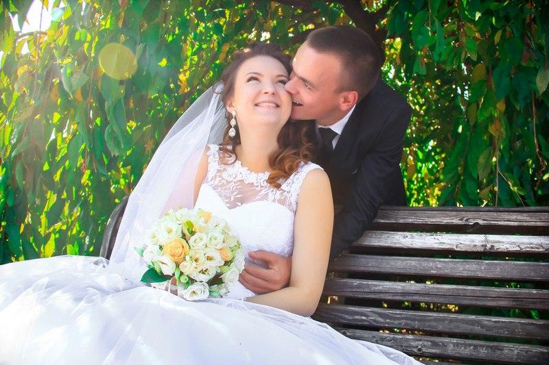 GjU VtLBbTg - Особенности свадебного этикета