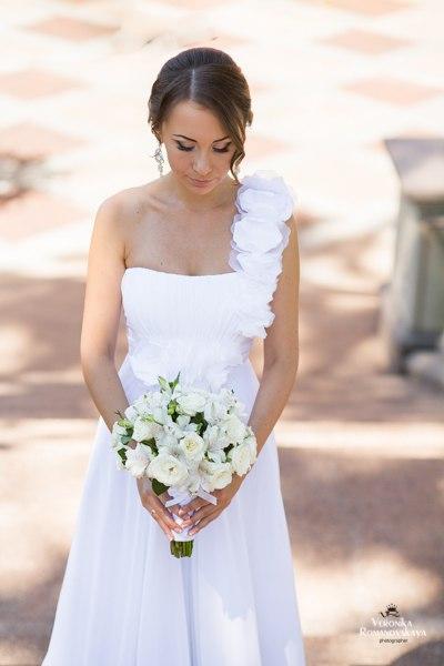 oHFLqq6hf w - Особенности свадебного этикета