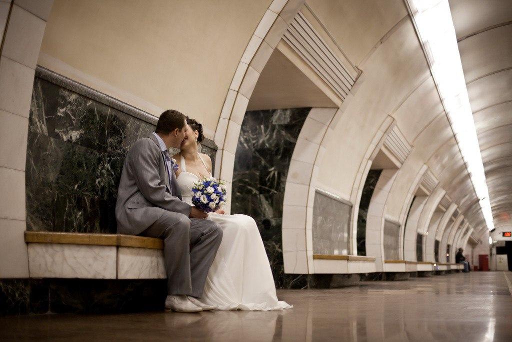 811zcvK 0uY - Особенности свадебного этикета