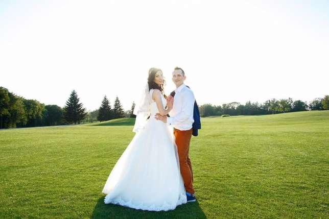 JsfUwL772bk - Особенности свадебного этикета