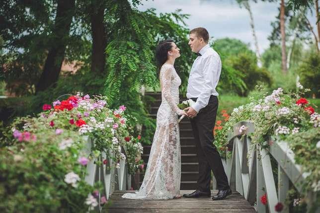 h5K6l0uchgo - Особенности свадебного этикета