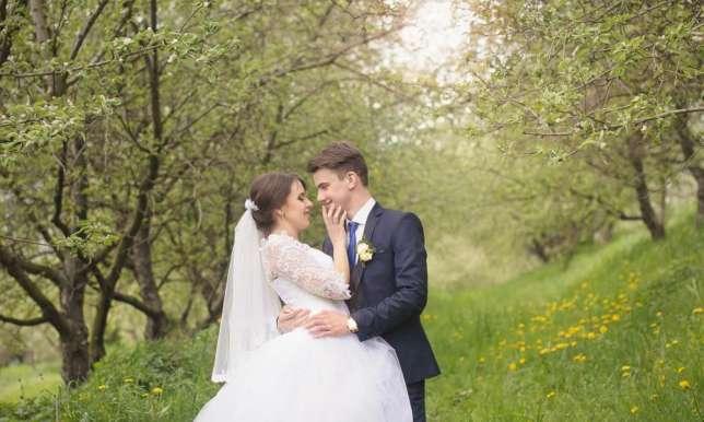 ugrtOnGVRFw - Особенности свадебного этикета