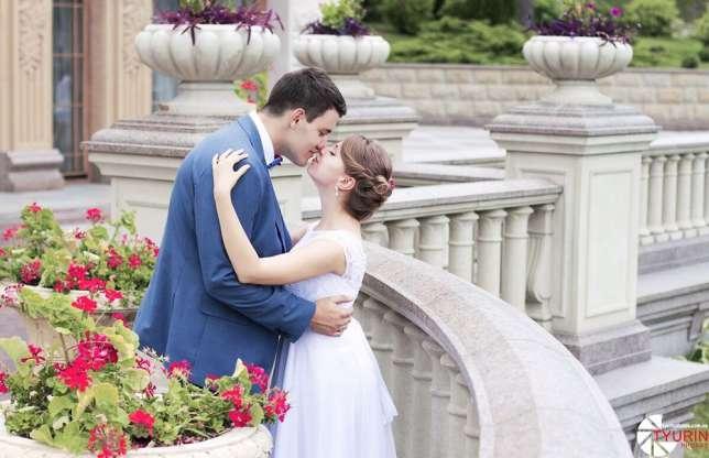 578WSsrDbd4 - Особенности свадебного этикета