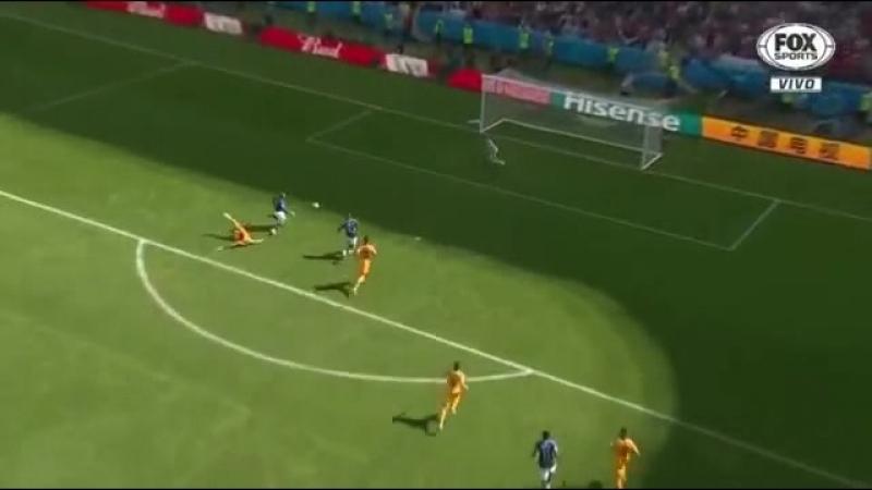 França 2 x 1 Austrália (FOX SPORTS HD) Gols e Melhores Momentos Copa do mundo 2018 HD