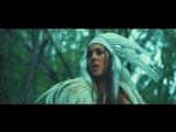 296) Andy Moor Adina Butar - Wild Dream 2018 (Vocal Trance 2013-2018)