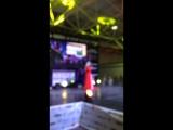 Киберкон-2018 косплей-дефиле, ч. 3