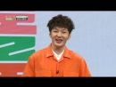 OTHER 16 06 2018 Чансоб IDOL ROOM CAM The Moment to Choose Today's Pick dol @ JTBC 'Idol Room'